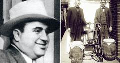mob conquered america prohibition mafia bloodshed pf