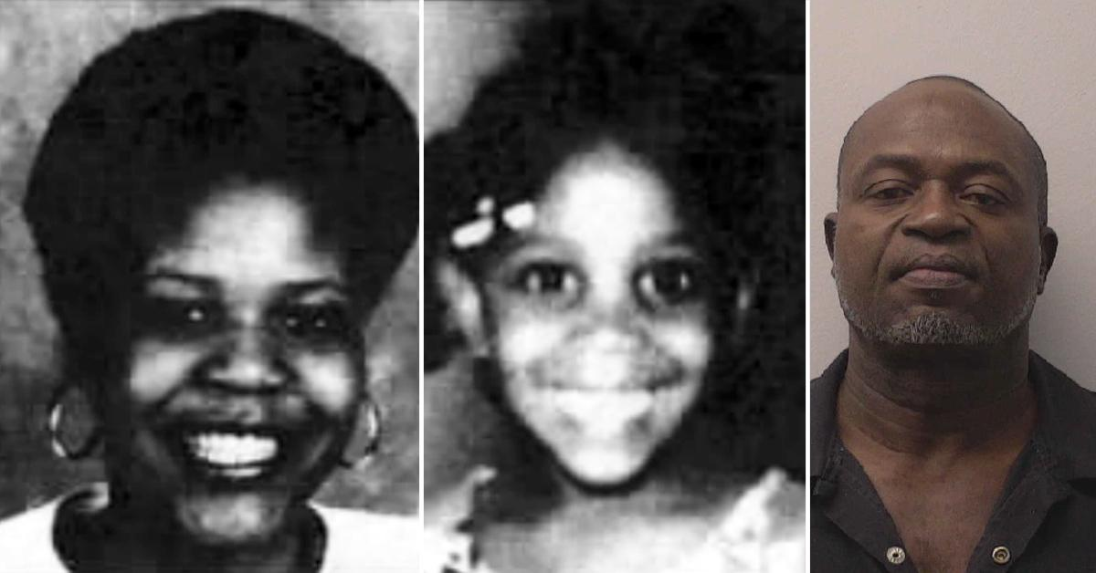 gary indiana cold case fbi arrest dna murder fpd