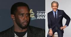 geraldo rivera column sean combs father murder fpd