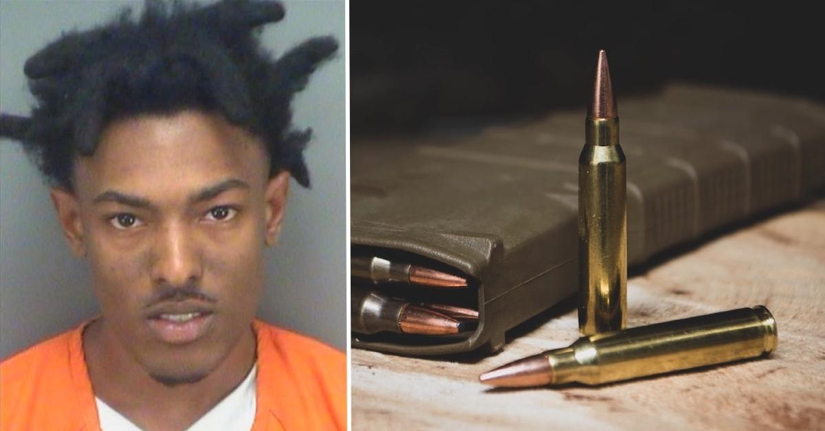 florida man kills woman over necklace