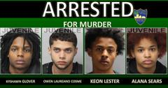 teens charged in jacksonville fla triple murder fpd