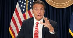 pp andrew cuomo mob ties