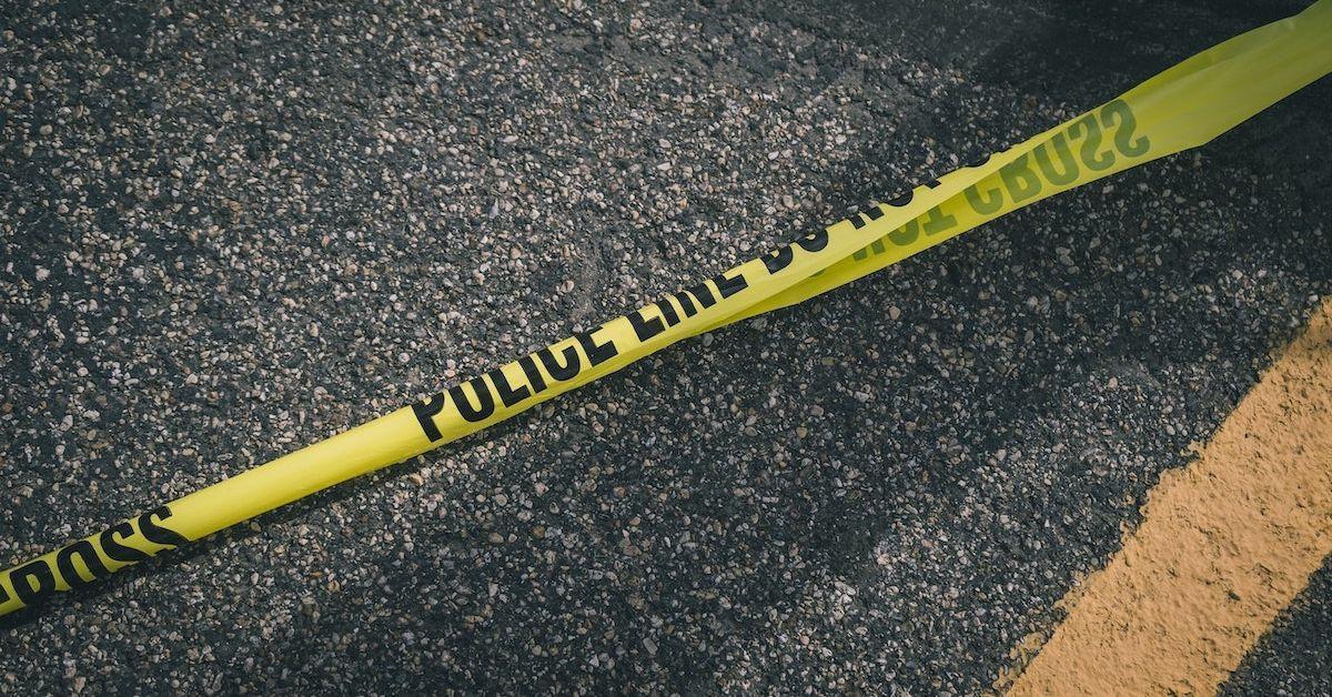 florida teen kills ex girlfriends new boyfriend