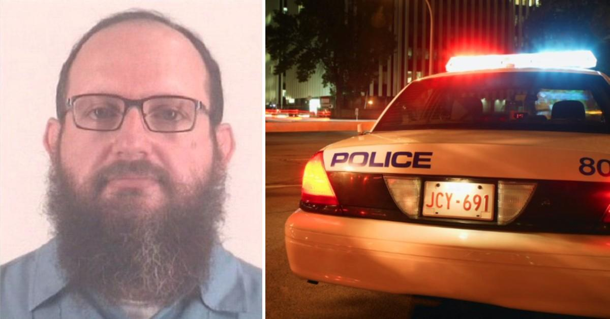 rabbi sexually assaults woman said to be his mistress from god