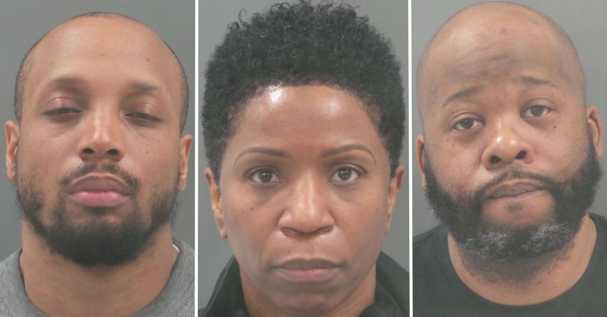 st louis officers charged with rape