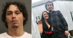 brandon dement cortney moyers suicide murder fpd