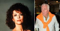 robert wagner officially person of interest in wife natalie woods tragic death fpd