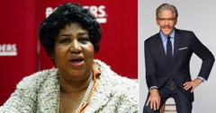 geraldo rivera investigates robbery shooting of aretha franklin father fpd