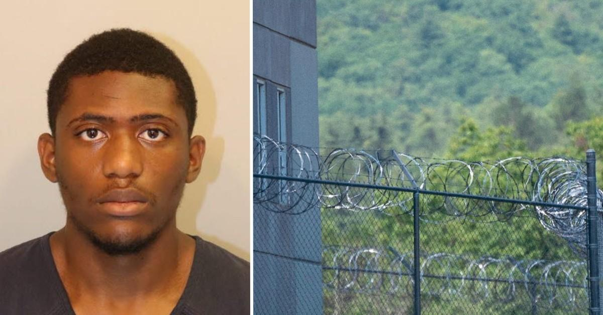 florida student charged with rape of  year old girl in school bathroom