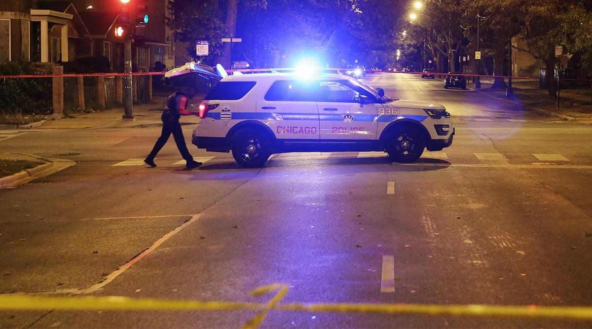 dumpster slasher serial killer targets blacks chicago df