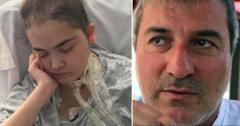 paolo macchiarini  doctor patients killed pf