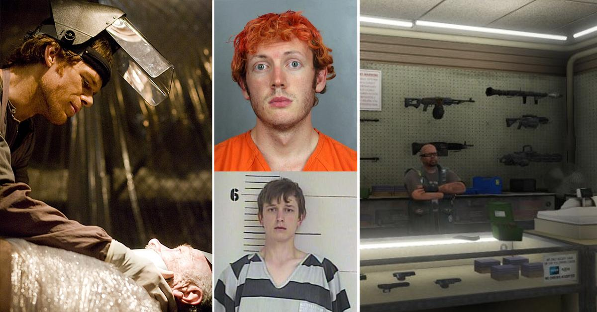 murder cases inspired by tv movies media fpd