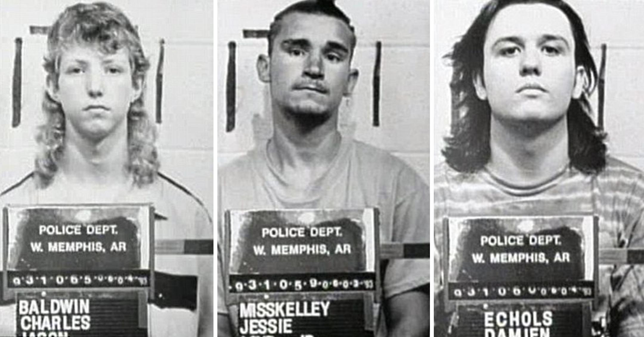 west memphis three killed arkansas murder boys