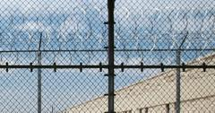 mega jail