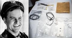 actor bob crane hollywood murder mystery cold case suspect fpd