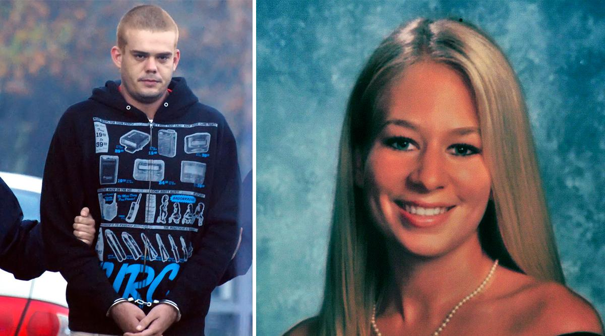 natalee holloway missing disappearance case fpd