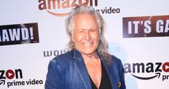 peter nygard sex crime allegations pf