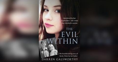 book club the evil within fpd