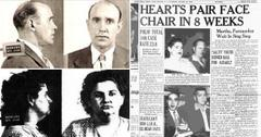 lonely heart killers how serial killers martha beck raymond fernandez fpd