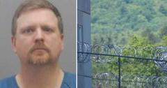 former golf coach charged with rape of child