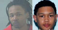 one month ago florida teen reported missing two teens now charged in death