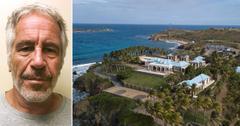 jeffrey epstein victims age virgin islands fpd