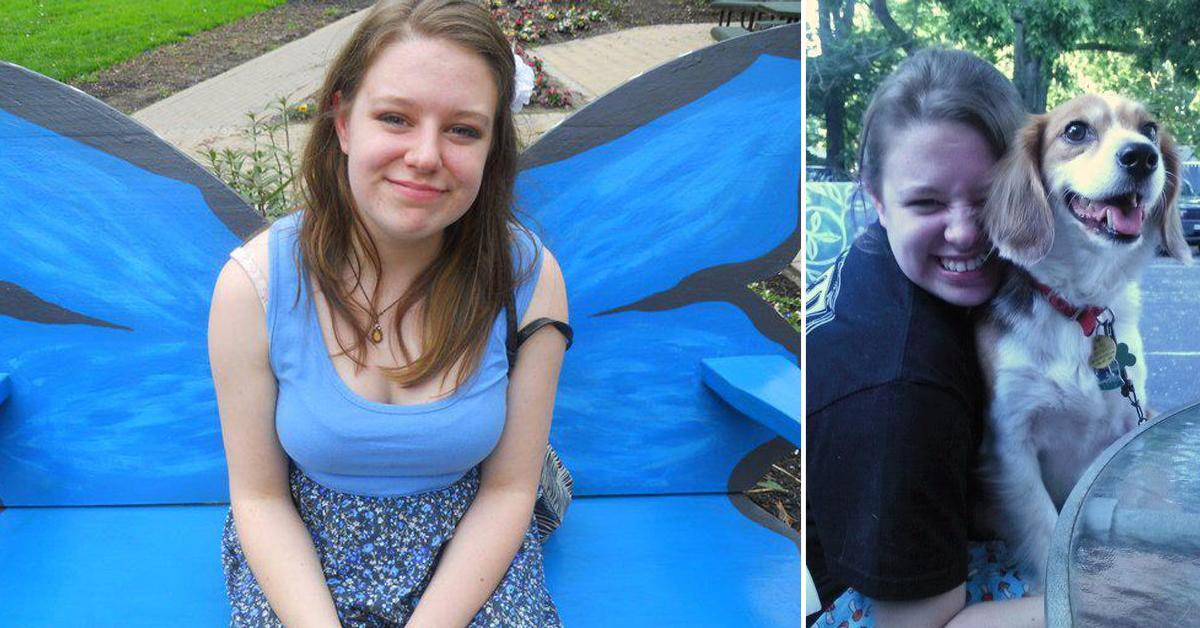 katelyn markham murder case suspects ohio