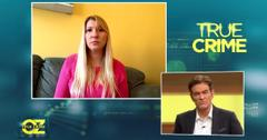 katie beers abduction buried dungeon dr oz fpd