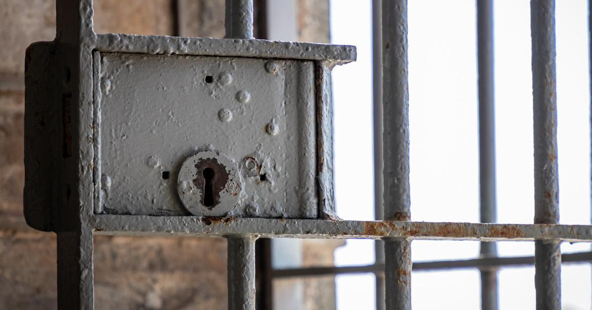 lock cropped