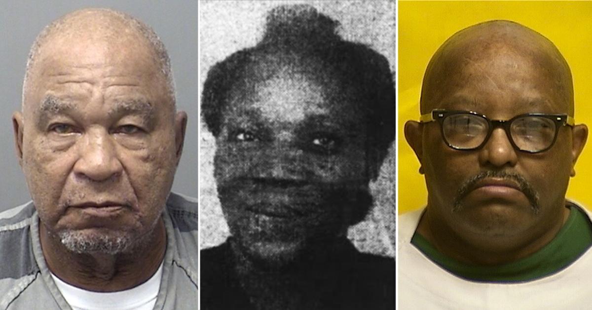 black serial killers in america stories fpd