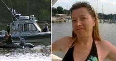 melanie meleney missing maryland murder case fpd