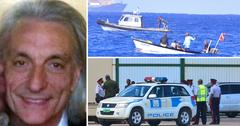 police divers barbados recover body british billionaire mark smith fpd