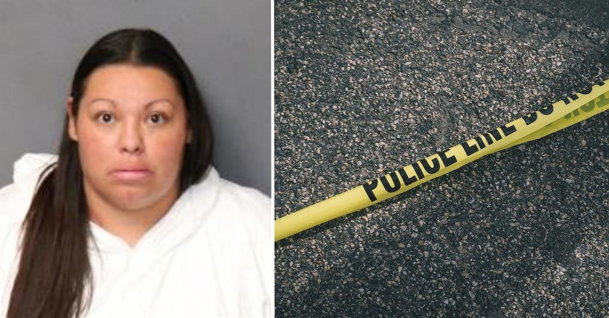 new mexico woman accidentally stabs girlfriend and kills her in motel