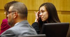 Jodi Arias Fatal Obsession