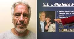 jeffrey epstein pay victims age fpd